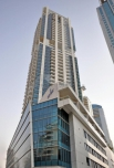1 Bedroom,Apartment,Dubai Marina,Botanica Tower,Property Universe Real Estate LLC,AP2885