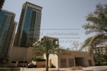 http://www.sandcastles.ae/dubai/property-for-sale/apartment/emirates-hills/2-bedroom/the-fairways-east-tower/09/01/2015/apartment-for-sale-AP2903/133023/