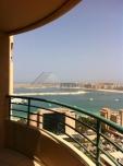 2 Bedroom,Apartment,Dubai Marina,Marina Crown,Property Universe Real Estate LLC,AP2946