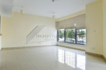 http://www.sandcastles.ae/dubai/property-for-sale/apartment/dubai-marina/1-bedroom/fairfield-tower/01/12/2014/apartment-for-sale-AP2954/130301/