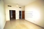 3 Bedroom,Apartment,Greens,Al Sidir 3,Prd Nationwide Middle East Real Estate Llc,AP3014