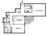 http://www.sandcastles.ae/dubai/property-for-sale/apartment/emirates-hills/2-bedroom/travo/08/04/2015/apartment-for-sale-AP3021/140011/