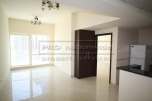 1 Bedroom,Apartment,JLT - Jumeirah Lake Towers,Concorde Tower,Prd Nationwide Middle East Real Estate Llc,AP3037