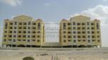 http://www.sandcastles.ae/dubai/property-for-rent/apartment/international-city/2-bedroom/al-jawzaa/25/02/2015/apartment-for-rent-AP331/136538/