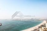 http://www.sandcastles.ae/dubai/property-for-rent/apartment/jbr---jumeirah-beach-residence/3-bedroom/shams-2/22/04/2015/apartment-for-rent-AP3520/140965/