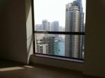http://www.sandcastles.ae/dubai/property-for-rent/apartment/jbr---jumeirah-beach-residence/2-bedroom/bahar-1/22/04/2015/apartment-for-rent-AP3525/140963/