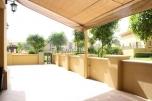 http://www.sandcastles.ae/dubai/property-for-sale/apartment/jbr---jumeirah-beach-residence/3-bedroom/sadaf-7/14/06/2015/apartment-for-sale-AP3742/144310/