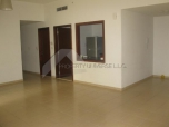 http://www.sandcastles.ae/dubai/property-for-sale/apartment/jbr---jumeirah-beach-residence/1-bedroom/shams-4/16/06/2015/apartment-for-sale-AP3751/144370/