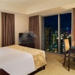 1 Bedroom,Apartment,Dubai Marina,The Address Dubai Marina,Property Universe Real Estate LLC,AP3793