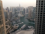 http://www.sandcastles.ae/dubai/property-for-rent/apartment/dubai-marina/1-bedroom/marina-pinnacle/26/06/2015/apartment-for-rent-AP3802/144927/