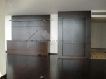 http://www.sandcastles.ae/dubai/property-for-sale/apartment/downtown-burj-dubai/2-bedroom/burj-khalifa/05/08/2014/apartment-for-sale-AP702/119727/
