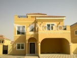 http://www.sandcastles.ae/dubai/property-for-sale/villa/dubailand/4-bedroom/mazaya/26/03/2014/villa-for-sale-APR1375/93617/