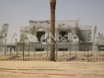 4 Bedroom,Villa,Reem Community,Mira 4,Nadia Properties,APR3232