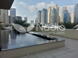 1 Bedroom,Apartment,Dubai Marina,Al Majara 2,Nadia Properties,APR3907