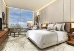 2 Bedroom,Apartment,The Hills,Vida Residence,Nadia Properties,APR4083