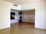 3 Bedroom,Apartment,JBR - Jumeirah Beach Residence,Sadaf 5,Nadia Properties,APR4110
