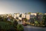 3 Bedroom,Villa,Dubailand,Mudon,Nadia Properties,APR4176
