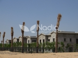 http://www.sandcastles.ae/dubai/property-for-sale/villa/reem-community/3-bedroom/mira-5/30/11/2014/villa-for-sale-APR4196/130292/