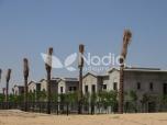 4 Bedroom,Villa,Reem Community,Mira 2,Nadia Properties,APR4225
