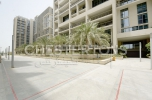 6 Bedroom,Apartment,Al Raha,Al Zeina,Chesterton International LLC,CH-R-3588