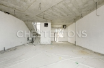 http://www.sandcastles.ae/dubai/property-for-rent/retail/jumeirah-1/commercial/jumeirah-2/18/09/2015/retail-for-rent-CH-R-3989/150757/