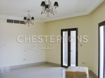 http://www.sandcastles.ae/dubai/property-for-rent/apartment/jvc---jumeirah-village-circle/2-bedroom/le-grand-chateau/19/09/2015/apartment-for-rent-CH-R-4020/150833/