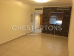 2 Bedroom,Apartment,JLT - Jumeirah Lake Towers,Global Lake View,Chesterton International LLC,CH-R-4255