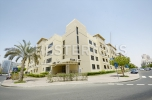 http://www.sandcastles.ae/dubai/property-for-sale/apartment/greens/2-bedroom/al-nakheel-1/03/11/2015/apartment-for-sale-CH-S-2310/154315/