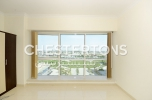Studio,Apartment,JLT - Jumeirah Lake Towers,Saba Tower 3,Chesterton International LLC,CH-S-2398
