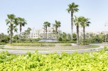 3 Bedroom,Apartment,Dubai Festival City,Al Badia Residences,Chesterton International LLC,CH-S-2466