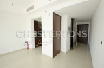 Studio,Apartment,Downtown Burj Dubai,29 Boulevard,Chesterton International LLC,CH-S-2786