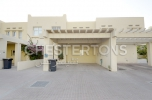 http://www.sandcastles.ae/dubai/property-for-sale/villa/the-lakes/3-bedroom/zulal-2/23/10/2014/villa-for-sale-CH-S-2808/127279/