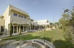 5 Bedroom,Villa,Arabian Ranches,Saheel,Chesterton International LLC,CH-S-2909