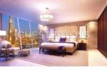2 Bedroom,Apartment,Downtown Burj Dubai,Burj Vista 1,Chesterton International LLC,CH-S-2994