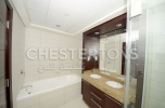 http://www.sandcastles.ae/dubai/property-for-sale/apartment/downtown-burj-dubai/2-bedroom/burj-views-c/28/03/2015/apartment-for-sale-CH-S-3317/139275/