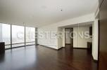 http://www.sandcastles.ae/dubai/property-for-sale/apartment/downtown-burj-dubai/1-bedroom/burj-khalifa/16/04/2015/apartment-for-sale-CH-S-3370/140595/