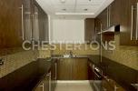 http://www.sandcastles.ae/dubai/property-for-sale/apartment/downtown-burj-dubai/1-bedroom/8-boulevard-walk/30/04/2015/apartment-for-sale-CH-S-3374/141546/