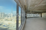 http://www.sandcastles.ae/dubai/property-for-sale/office/business-bay/commercial/opal-tower/30/04/2015/office-for-sale-CH-S-3409/141495/