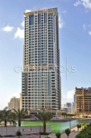 http://www.sandcastles.ae/dubai/property-for-sale/apartment/jlt---jumeirah-lake-towers/2-bedroom/lakeside-residence/14/05/2015/apartment-for-sale-CH-S-3442/142446/