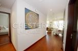 http://www.sandcastles.ae/dubai/property-for-sale/apartment/downtown-burj-dubai/2-bedroom/29-burj-boulevard-tower-1/02/07/2015/apartment-for-sale-CH-S-3540/146420/