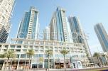 http://www.sandcastles.ae/dubai/property-for-sale/apartment/downtown-burj-dubai/2-bedroom/boulevard-central-tower-1/01/07/2015/apartment-for-sale-CH-S-3541/146239/