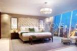 http://www.sandcastles.ae/dubai/property-for-sale/apartment/downtown-burj-dubai/3-bedroom/burj-vista-1/02/07/2015/apartment-for-sale-CH-S-3542/146418/