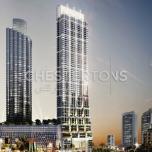 http://www.sandcastles.ae/dubai/property-for-sale/apartment/downtown-burj-dubai/3-bedroom/boulevard-crescent-1/15/08/2015/apartment-for-sale-CH-S-3670/148423/