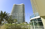 1 Bedroom,Apartment,Al Reem Island,Beach Towers,Chesterton International LLC,CH-S-3715
