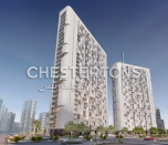 http://www.sandcastles.ae/abu dhabi/property-for-sale/apartment/al-reem-island/3-bedroom/shams-abu-dhabi/25/11/2015/apartment-for-sale-CH-S-3906/155411/