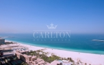 4 Bedroom,Apartment,JBR - Jumeirah Beach Residence,Royal Beach Residence,Carlton Real Estate Llc,CRL-R-3802