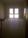 Studio,Apartment,DIP - Dubai Investment Park,Green Lake Tower 1,Carlton Real Estate Llc,CRL-R-3932