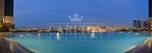 1 Bedroom,Apartment,Dubai Media City,Gloria Hotel,Carlton Real Estate Llc,CRL-R-4264