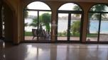4 Bedroom,Villa,Palm Jumeirah,Garden Home,Carlton Real Estate Llc,CRL-R-5291