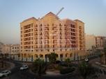 1 Bedroom,Apartment,International City,Italy Cluster,Carlton Real Estate Llc,CRL-R-6479